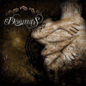 Doomas - Seven Sins