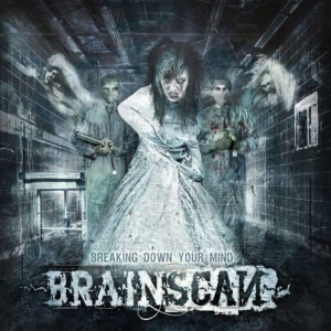 Brainscan - Breaking down your mind