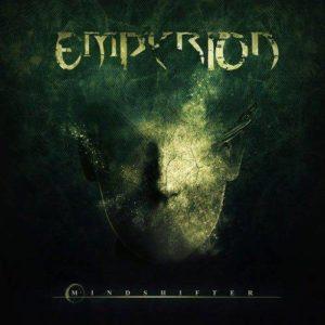 Empyrion - Mindshifter