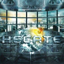 HECATE - Programmed Earth