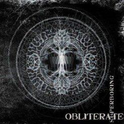 Obliterate - Superboring