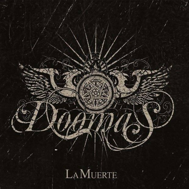 DOOMAS - LaMuerte