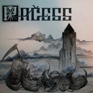 PACESS - Trapista