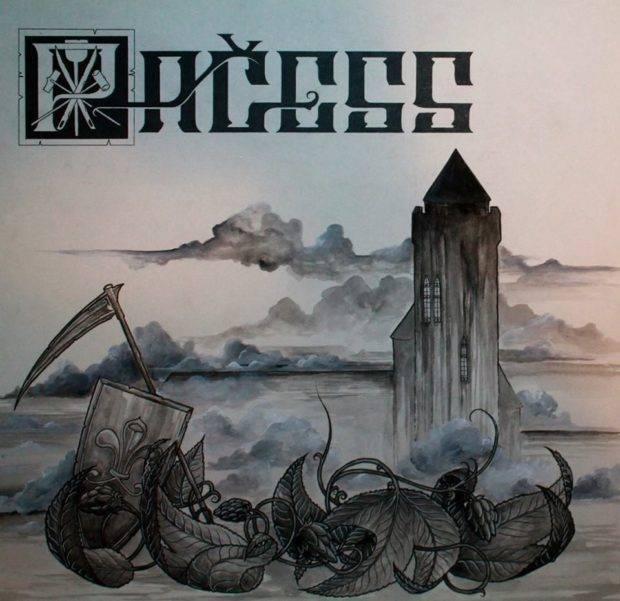PACESS - Trapista