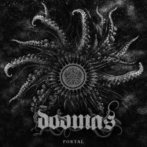 DOOMAS EP Portal