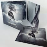 Stercore / Indifference digipack