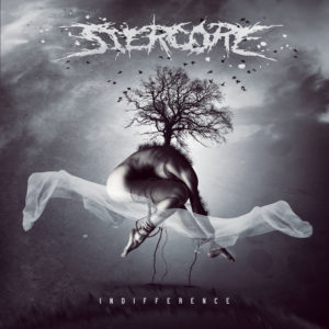 Stercore / Indifference